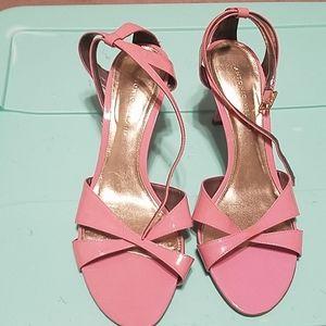 Antonio melani shoes